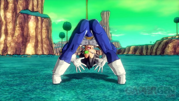 Dragon ball Xenoverse  Dragon-ball-xenoverse-26-01-2015-29_09026C015D00794038