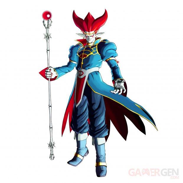 Dragon Ball Xenoverse 26.01.2015  (33)