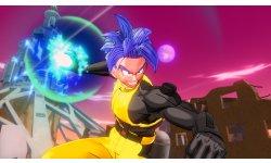 Dragon Ball Xenoverse 26.01.2015  (4)