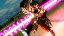 Dragon Ball Xenoverse 26.01.2015  (6)