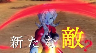Dragon Ball Xenoverse 26.09.2014  (3)