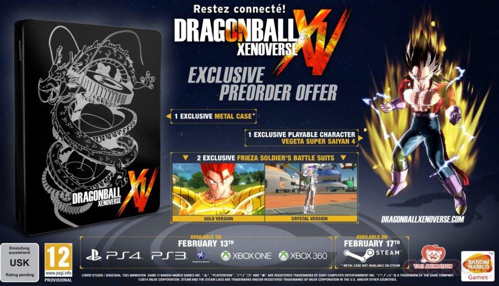 Dragon Ball Xenoverse - Page 3 Dragon-ball-xenoverse-collector-bonus-precommande-23-10-2014-8_0903D4000000785798