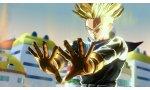 Dragon Ball: Xenoverse- Des problèmes résolus, des maintenances et des détails sur la mise à jour 1.02