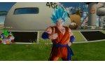 Dragon Ball: Xenoverse - Détails et images maison des nouvelles tenues de Son Gokû et de Vegeta tirées de Fukkatsu no F