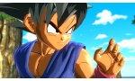 Dragon Ball: Xenoverse - Du Dragon Ball GT et un Season Pass annoncé avec une tonne de DLC