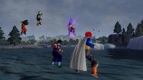 Dragon Ball Xenoverse image screenshot 10