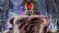 Dragon Ball Xenoverse image screenshot 11