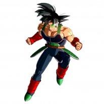 Dragon Ball Xenoverse image screenshot 13