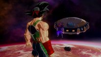 Dragon Ball Xenoverse image screenshot 2