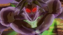 Dragon Ball Xenoverse image screenshot 3