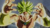 Dragon Ball Xenoverse image screenshot 4
