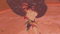 Dragon Ball Xenoverse image screenshot 6