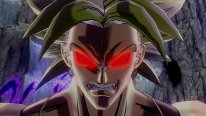 Dragon Ball Xenoverse image screenshot 9