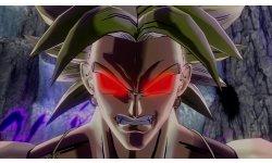 Dragon Ball Xenoverse image screenshot 9