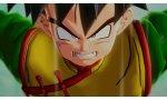 Dragon Ball: Xenoverse - Le nombre de personnages jouables, quêtes principales et compétences dévoilé