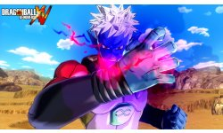 Dragon Ball Xenoverse Pack DLC 2 second (12)