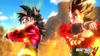 Dragon Ball Xenoverse Pack DLC 2 second (23)