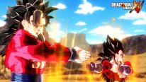 Dragon Ball Xenoverse Pack DLC 2 second (24)