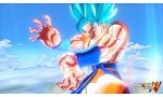 dragon ball xenoverse pack film resurrection image et definitivement detaille dlc