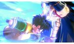 dragon ball xenoverse quelques informations beta details annonce