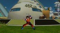Dragon Ball Xenoverse  tenue son goku vegeta fukkatsu no f (12)