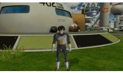 Dragon Ball Xenoverse  tenue son goku vegeta fukkatsu no f (1)