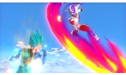 Dragon Ball Xenoverse Troisieme Pack DLC (1)