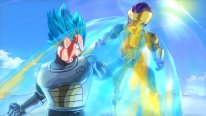 Dragon Ball Xenoverse Troisieme Pack DLC (7)