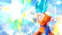 Dragon Ball Xenoverse Troisieme Pack DLC (8)