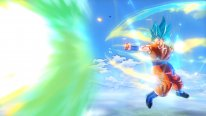 Dragon Ball Xenoverse Troisieme Pack DLC (9)