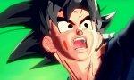 Dragon Ball: Xenoverse - Un message indiquant la fermeture des serveurs inquiète la communauté, Bandai Namco réagit rapidement