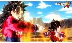 Dragon Ball: Xenoverse - Une date de sortie pour le deuxième pack DLC?
