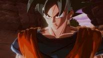 Dragon Ball Xenoverse09.12.2014  (10)