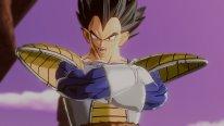 Dragon Ball Xenoverse09.12.2014  (11)