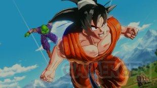 Dragon Ball Xenoverse09.12.2014  (2)