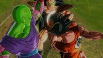 Dragon Ball Xenoverse09.12.2014  (3)