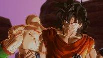 Dragon Ball Xenoverse09.12.2014  (5)