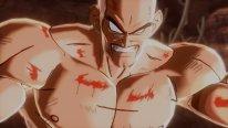 Dragon Ball Xenoverse09.12.2014  (6)