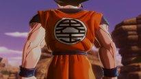 Dragon Ball Xenoverse09.12.2014  (8)