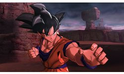 Dragon Ball Z Battle of Z 02.09.2013 (49)