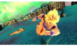 Dragon Ball Z Battle of Z 09.12.2013 (5)