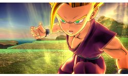 Dragon Ball Z Battle of Z 10 10 2013 screenshot 20