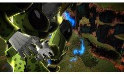 Dragon Ball Z Battle of Z 10 10 2013 screenshot 3