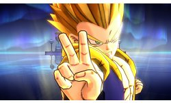 Dragon Ball Z battle of Z 20.12.2013 (13)