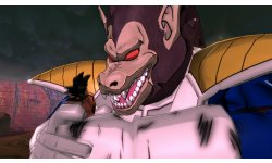 Dragon Ball Z Battle of Z 21 12 2013 screenshot 24