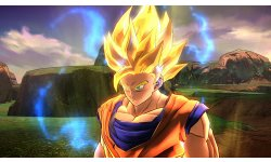Dragon Ball Z Battle of Z 24.10.2013 (17)