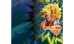 Dragon Ball Z Battle of Z 24.10.2013 (4)