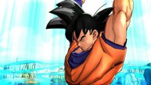 Dragon Ball Z Battle of Z 30.09.2013 (17)