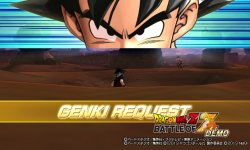 Dragon Ball Z Battle of Z Version PSVita 17.12.2013 (51)