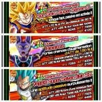 Dragon Ball Z Dokkan Battle (1)